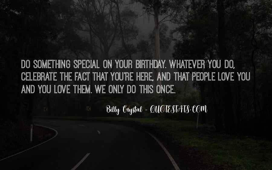 Birthday Mug Quotes #82984