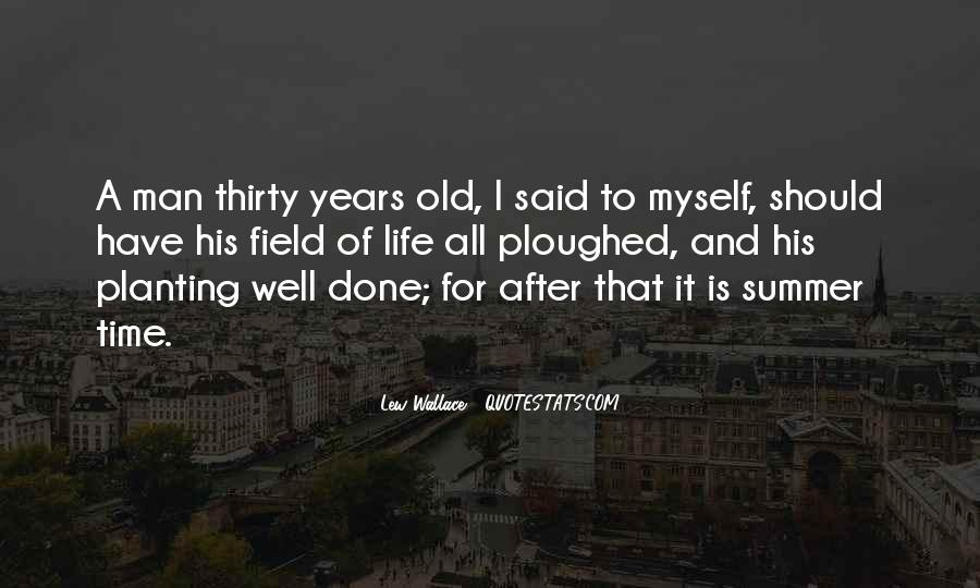 Birthday Mug Quotes #8384