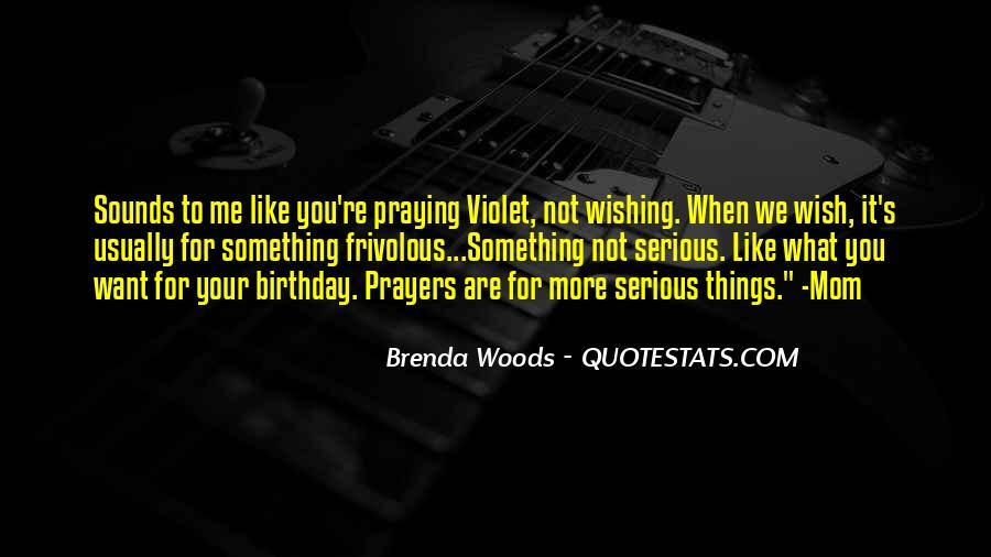 Birthday Mug Quotes #9331