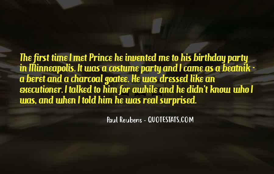 Birthday Mug Quotes #94445