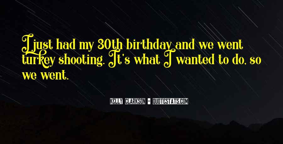 Birthday Mug Quotes #9641