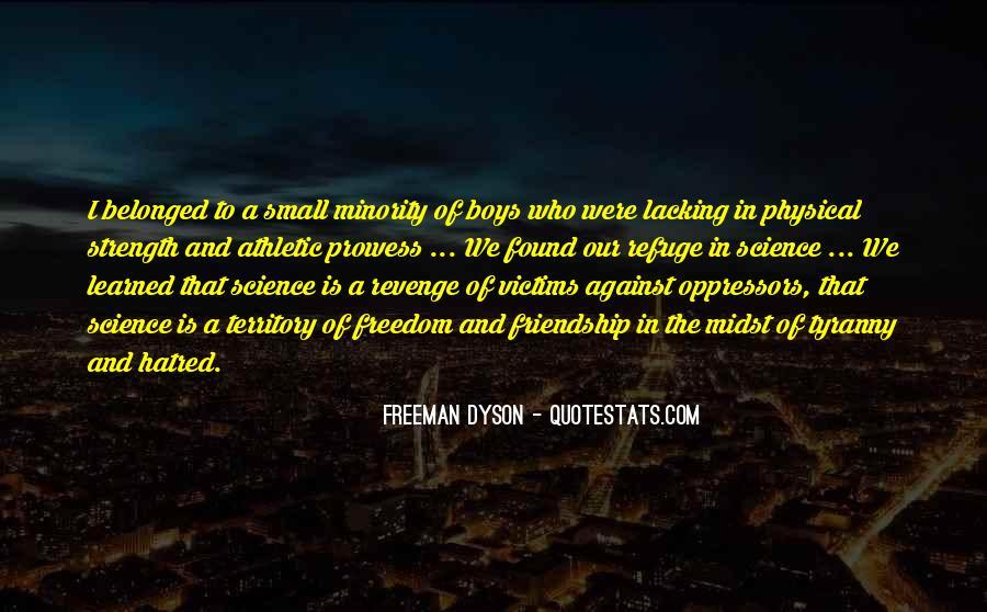 Bishop Fulton Sheen Quotes #1586033
