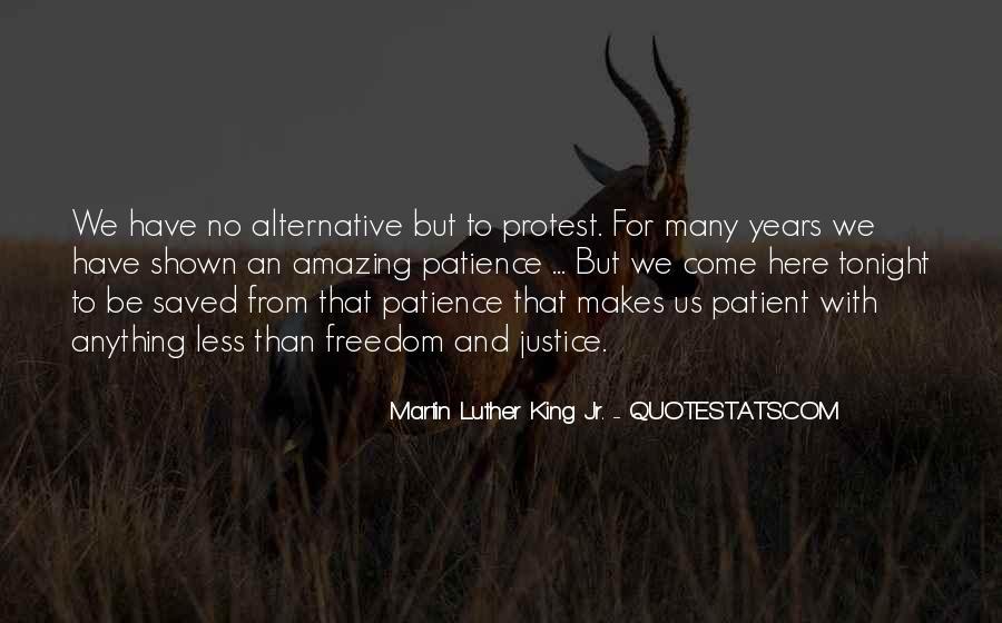 Bj Vorster Quotes #1472430