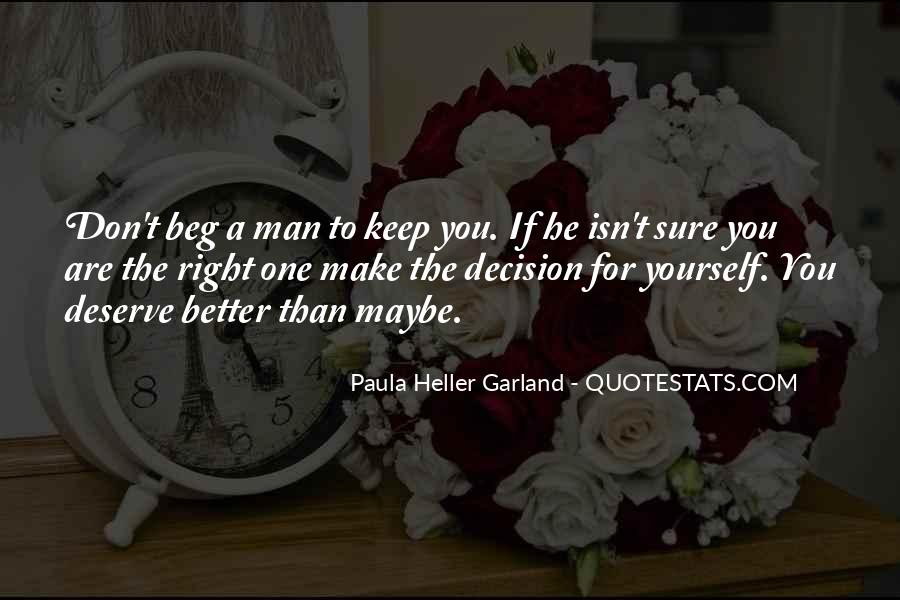 Bj Vorster Quotes #1860288