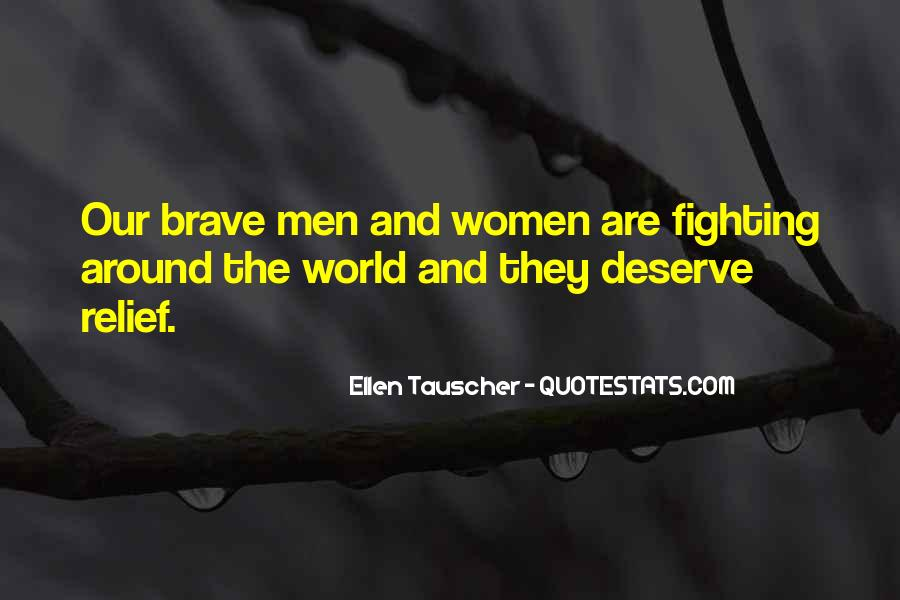 Bj Vorster Quotes #677703