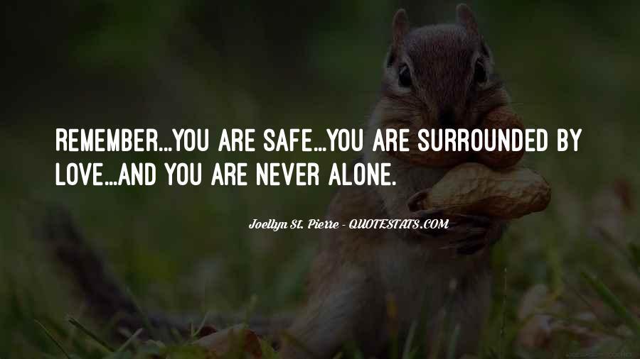 Bl2 Mr Torgue Quotes #463651