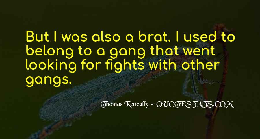Black Bart Quotes #41669