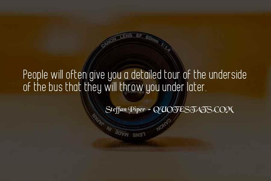 Black Book Quotes #1362273