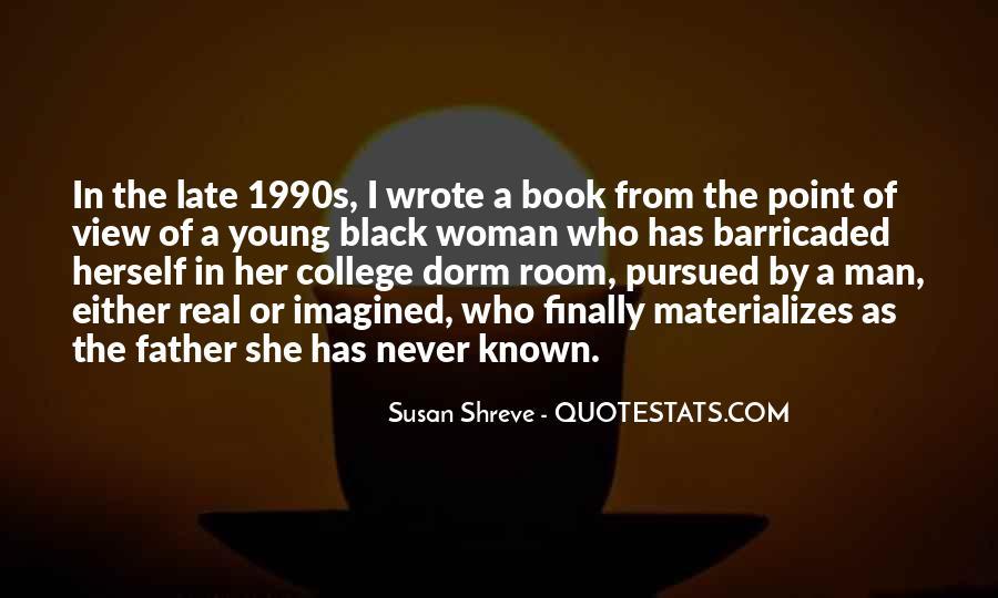 Black Book Quotes #552161