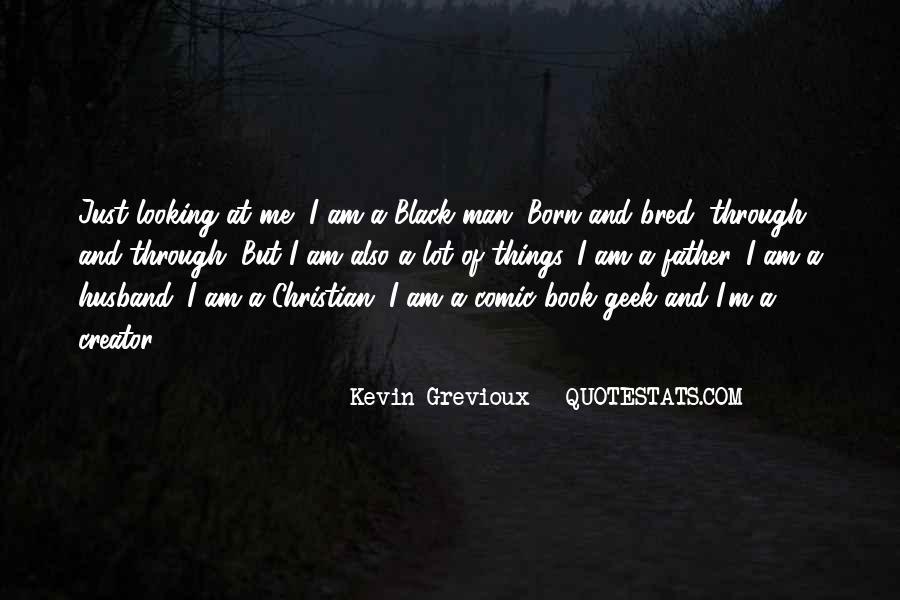 Black Book Quotes #742479