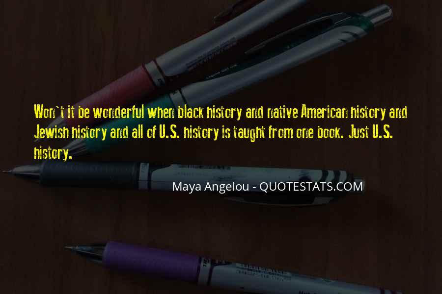 Black Book Quotes #845414