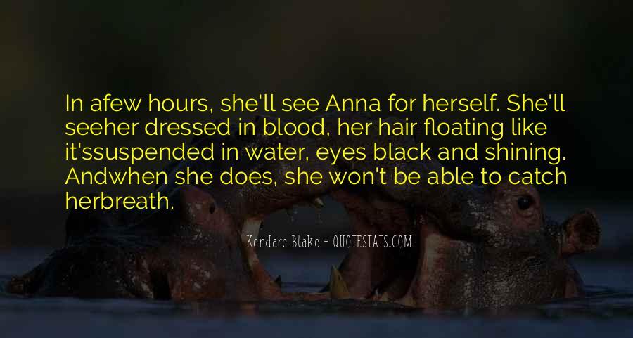 Black Book Quotes #985744