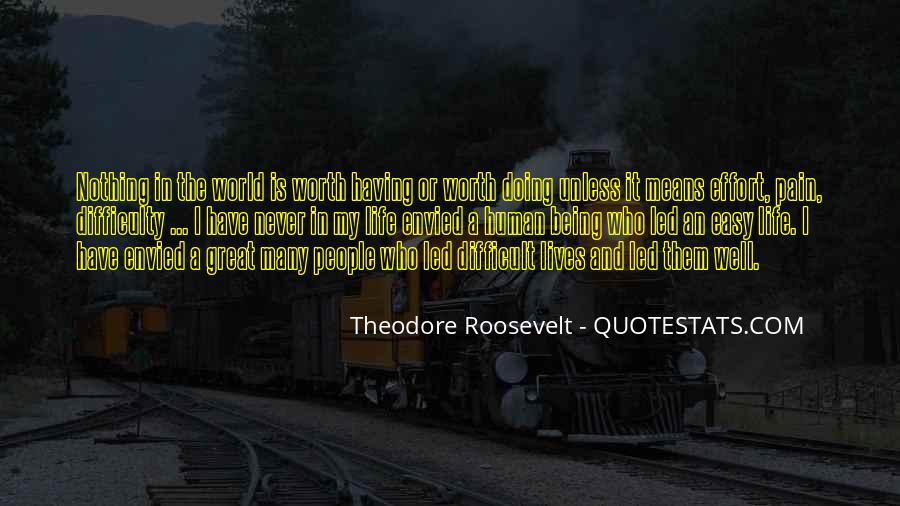 Black Civil War Soldier Quotes #1036302