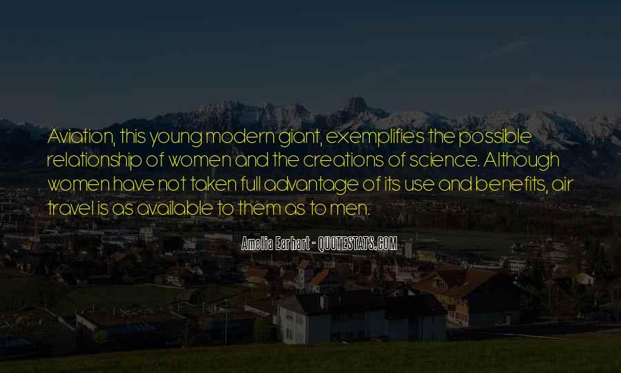 Black Consciousness Movement Quotes #11201