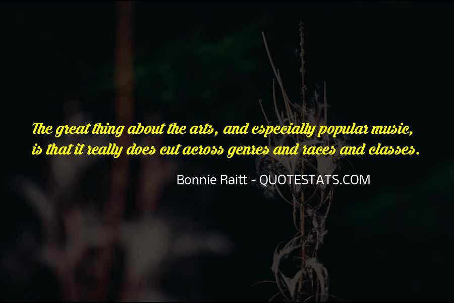 Black Death Movie Quotes #1395164