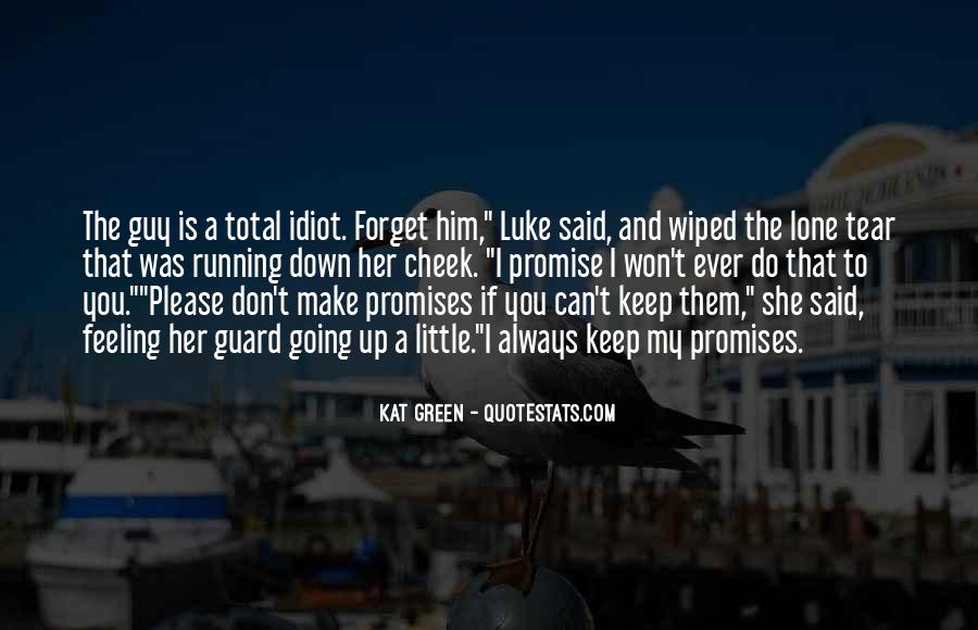 Black Down Quotes #131443
