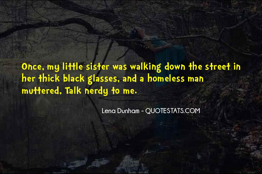 Black Down Quotes #225404