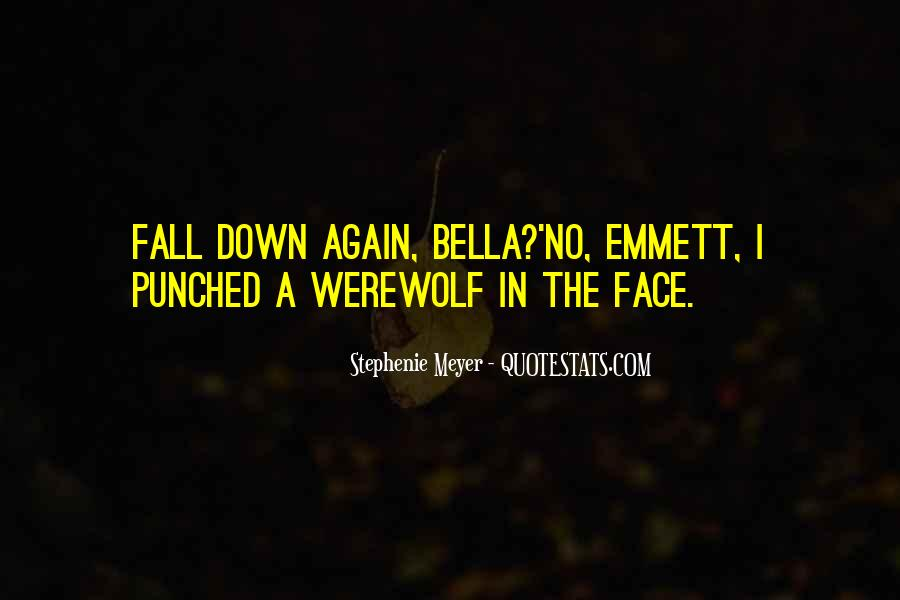 Black Down Quotes #378336