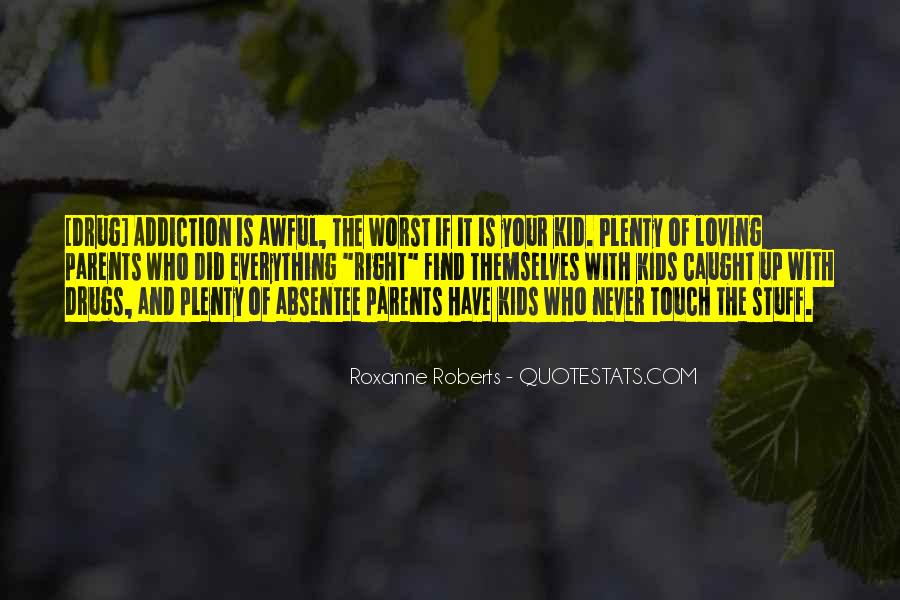 Quotes About Loving Our Kids #1768789