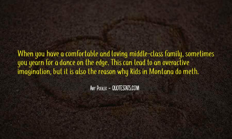 Quotes About Loving Our Kids #369449