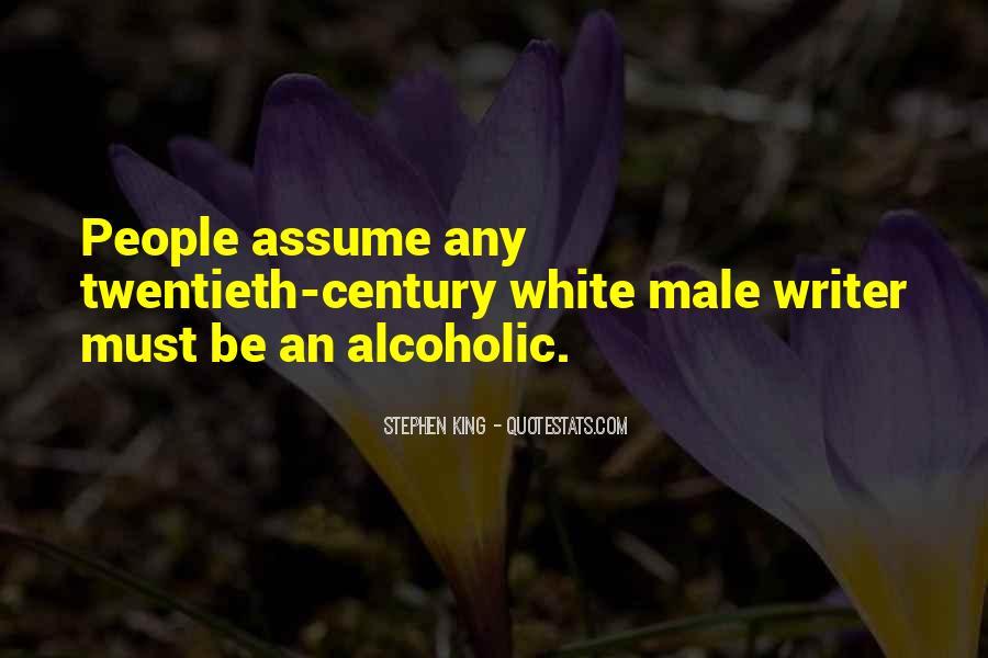 Black Hawk Indian Quotes #1479418
