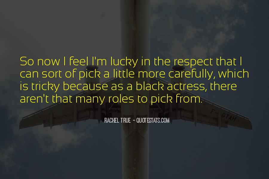 Black Hawk Indian Quotes #815780