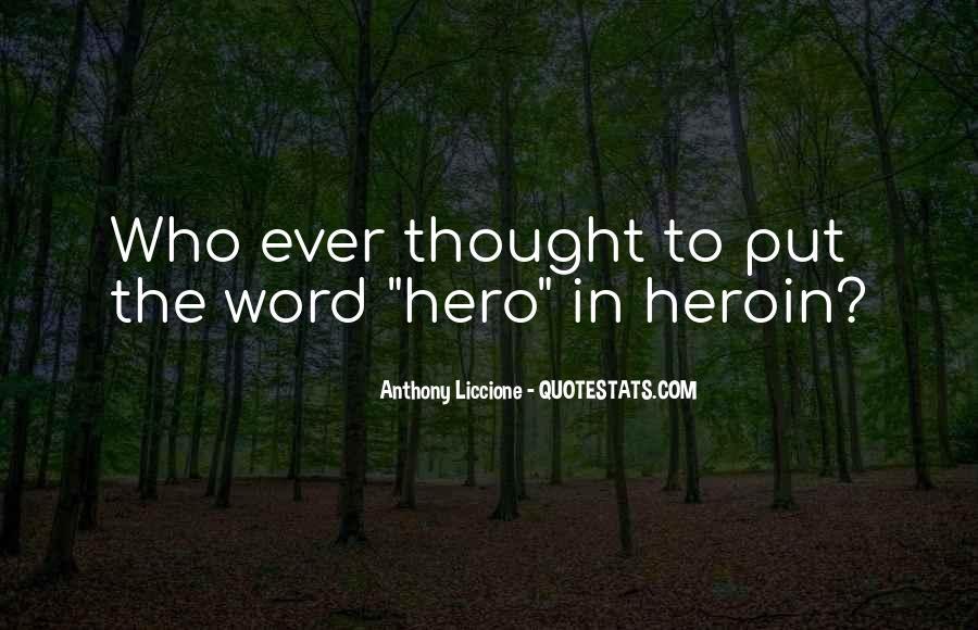 Black Horse Quotes #1563860