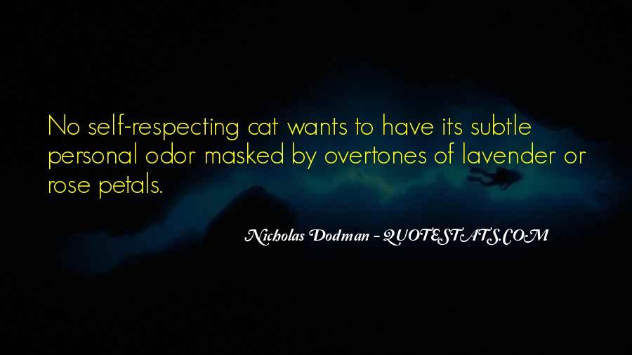 Black Ootd Quotes #153829