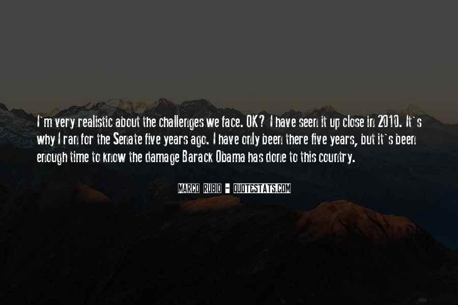 Black Ops 2 Zombies Misty Quotes #282729
