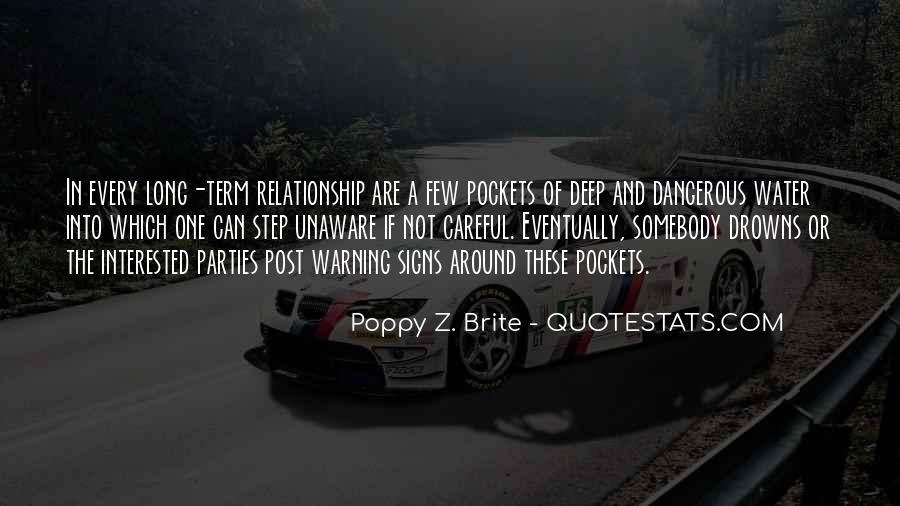 Black Tie Affair Quotes #707038
