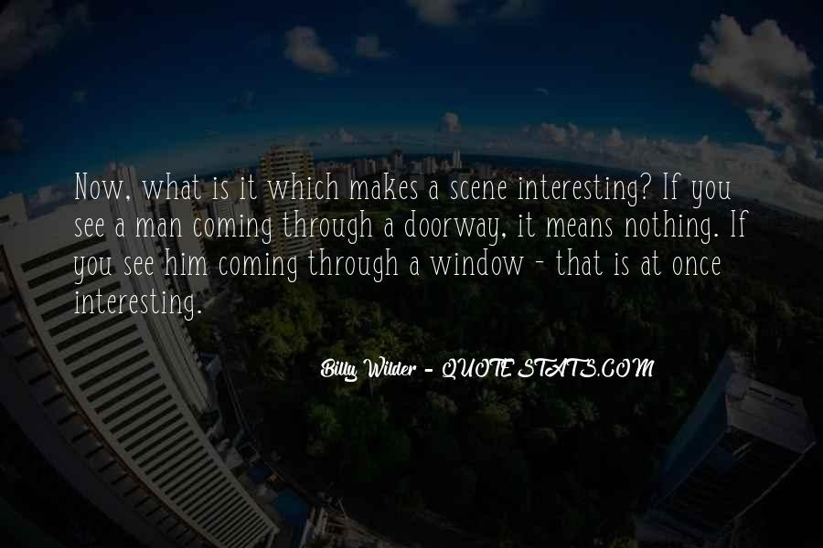 Black Transparent Tumblr Quotes #932938