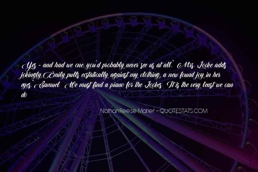 Black Transparent Tumblr Quotes #936038
