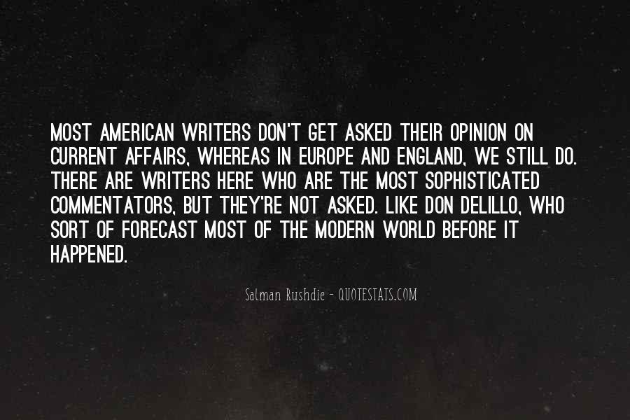 Black Veil Brides Andy Sixx Quotes #1210691
