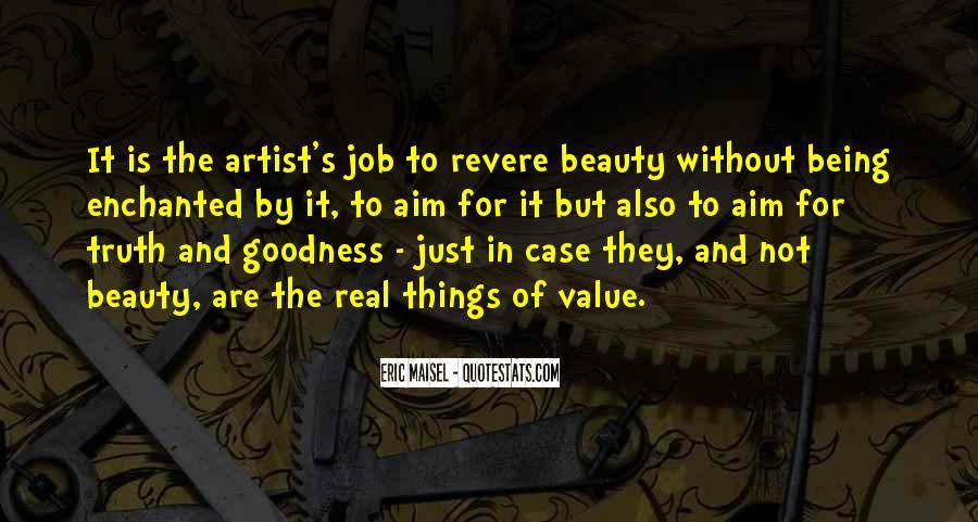 Black Veil Brides Andy Sixx Quotes #29896