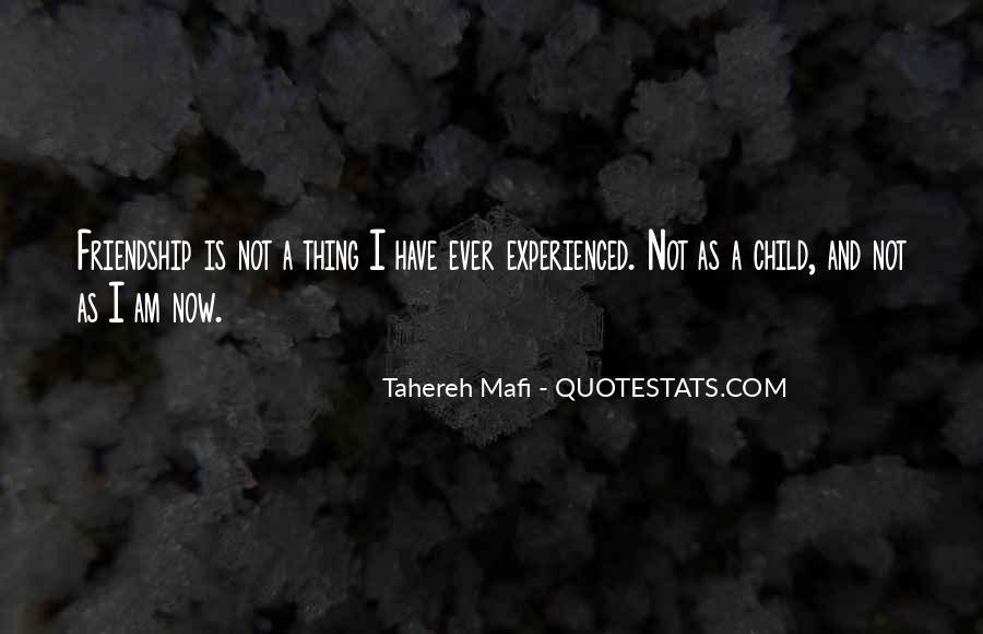 Black Veil Brides Love Quotes #1521598
