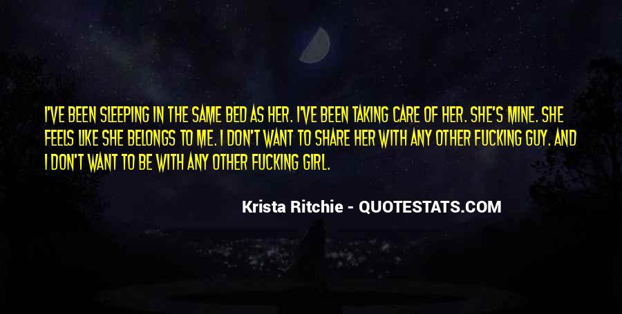 Blackrock Movie Quotes #412820