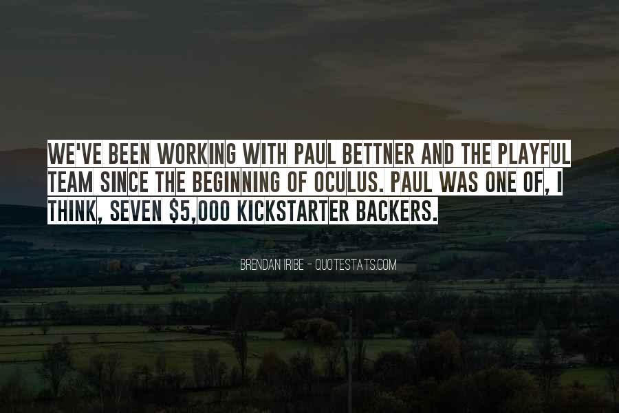 Blackrock Movie Quotes #898077