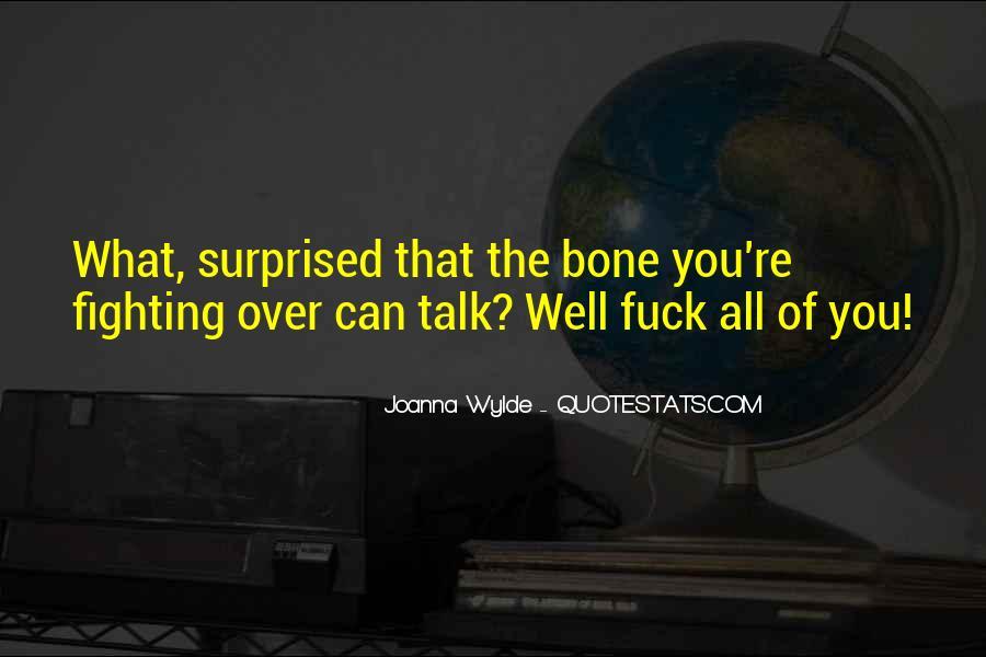 Blade Runner Clovis Quotes #281034