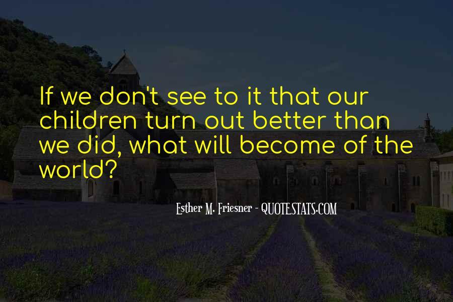 Blair Waldorf Mimosa Quotes #4130