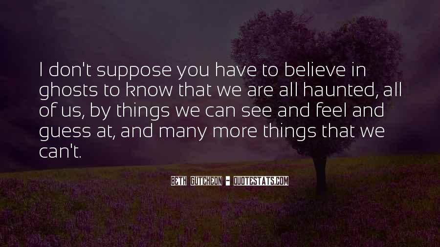 Blake Atkins Quotes #1280306