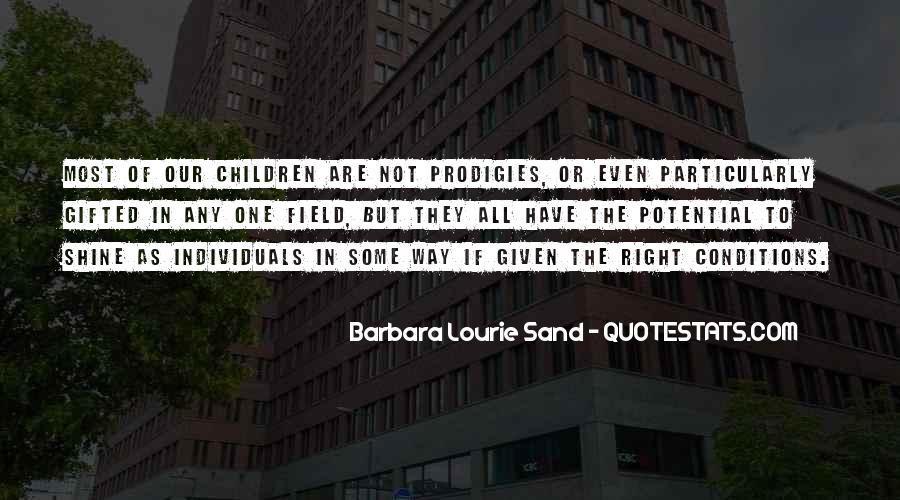 Blaster Bates Quotes #1865114