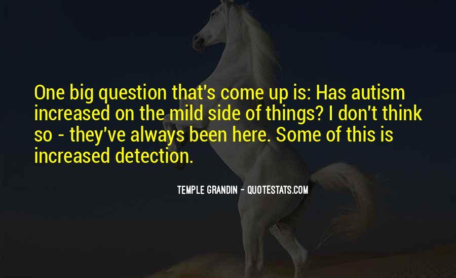 Blazing Saddles 1974 Quotes #538599