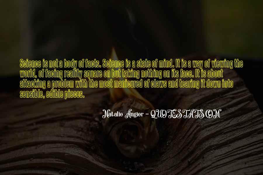 Bldg 25 Quotes #302631
