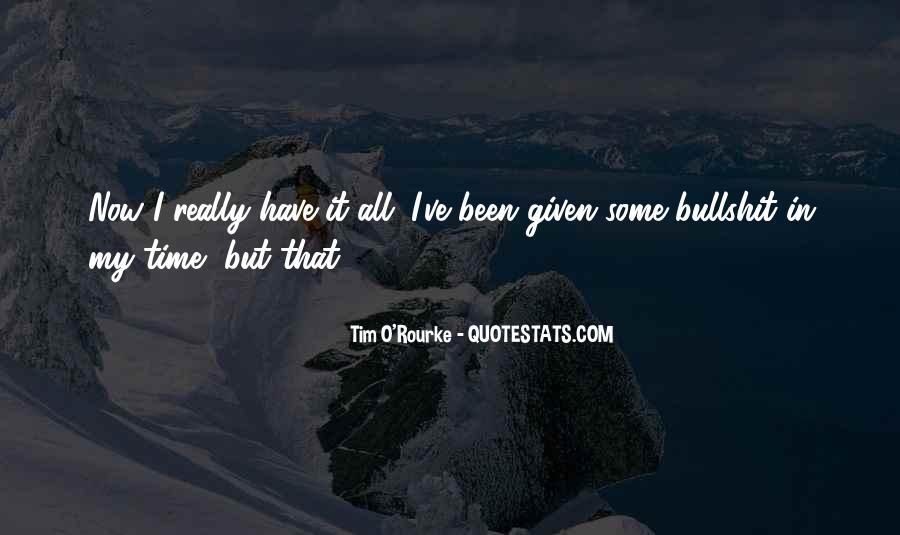Quotes About Lovers Quarrel Tumblr #505492