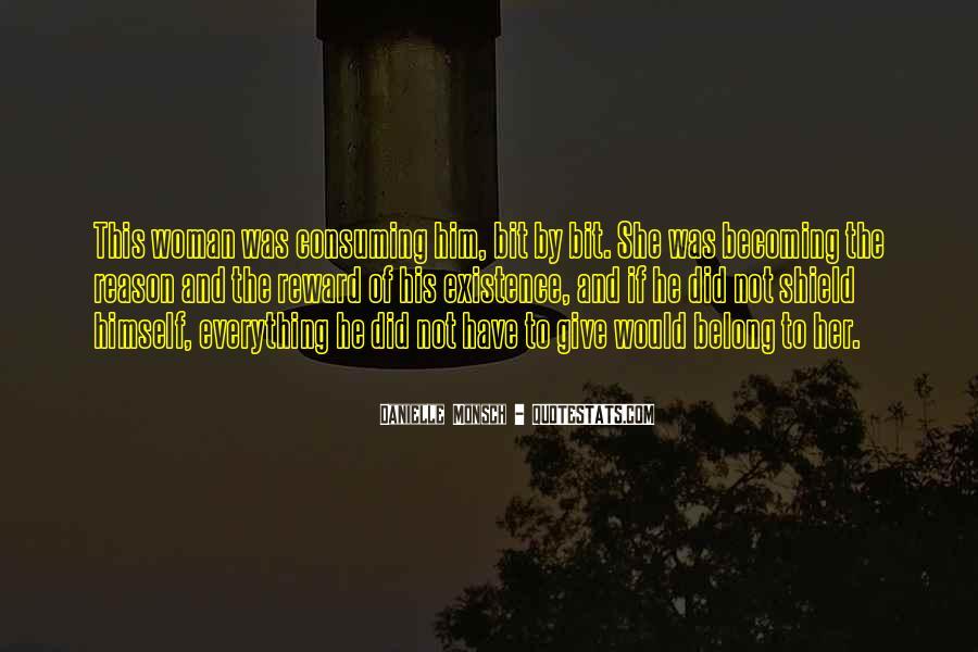 Quotes About Lovers Quarrel Tumblr #928203