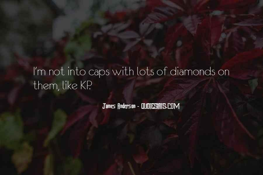 Bling Out Quotes #489675