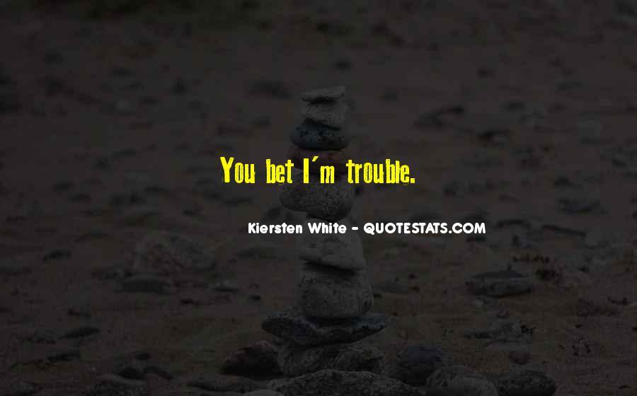 Blink 182 Tom Delonge Quotes #1233673
