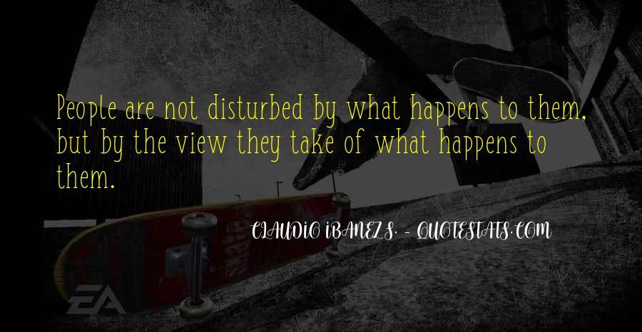 Blink 182 Tom Delonge Quotes #1458237