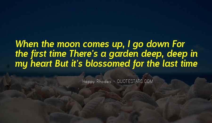 Blink 182 Tom Delonge Quotes #1551631