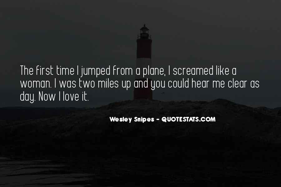 Blink 182 Tom Delonge Quotes #470756